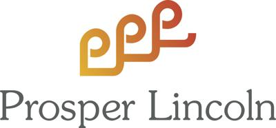 Prosper Lincoln logo