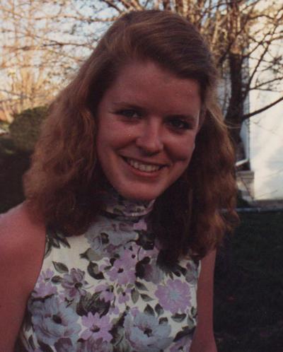 Jill K. Oestmann