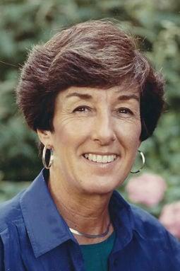 Rita D. Sealock