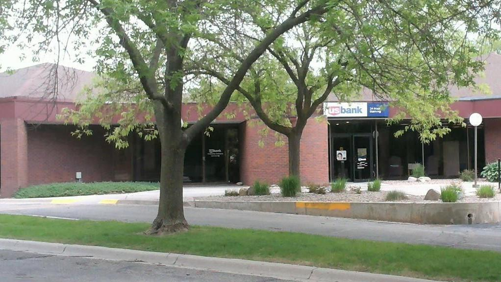 U S  Bank closing branch at 27th and Nebraska 2 | Local