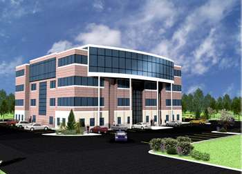 Veyance Former Goodyear Engineered Products Moving Hq In
