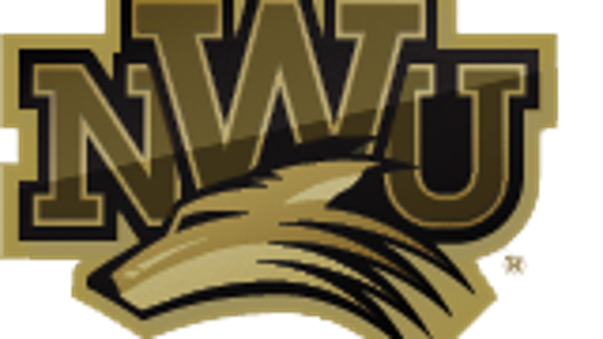 Nwu Men Clean Up Grinnell To Move To 11 0 State College Hoops Journalstar Com