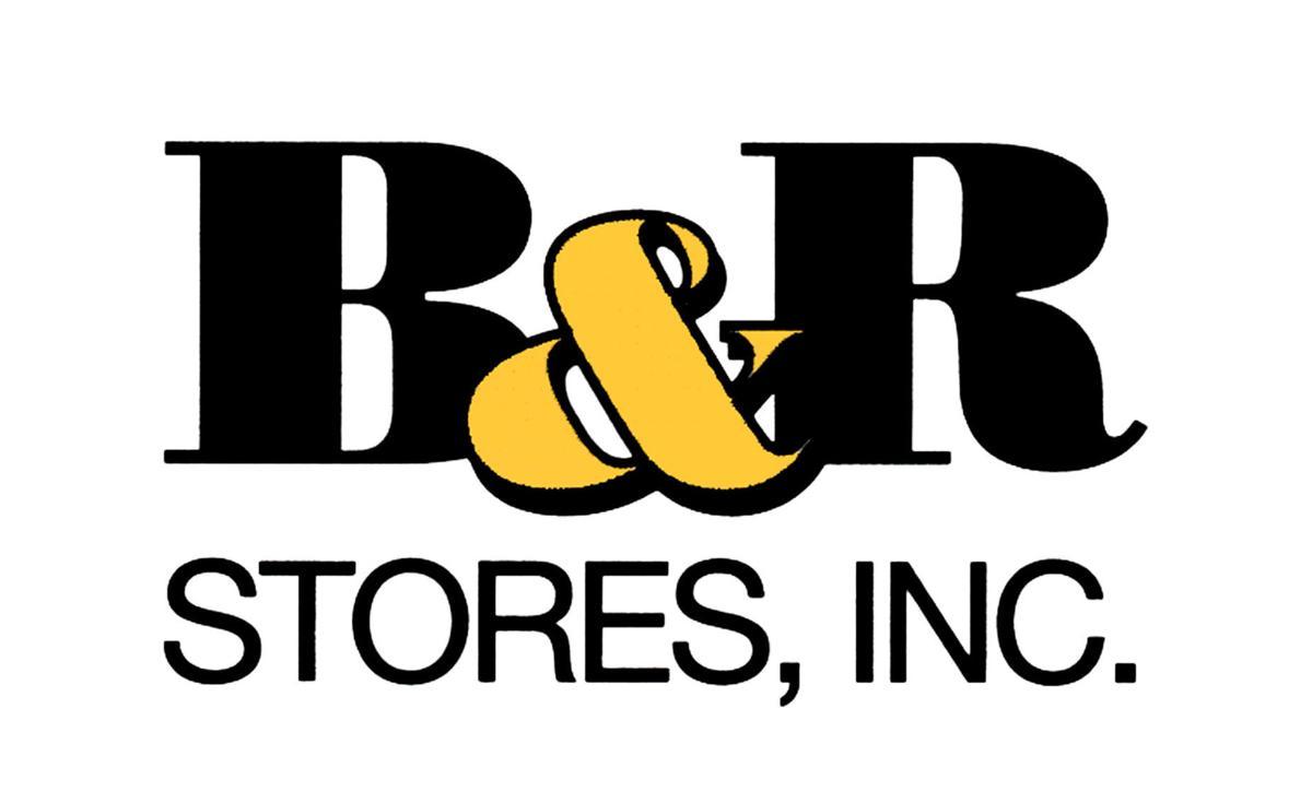 B&R stores hires Griffin, promotes Elias