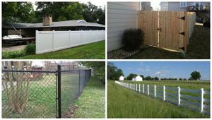 page2fences_zpsab060713.jpg