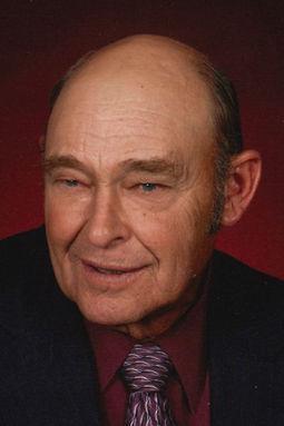 Stanley M. Wiebke