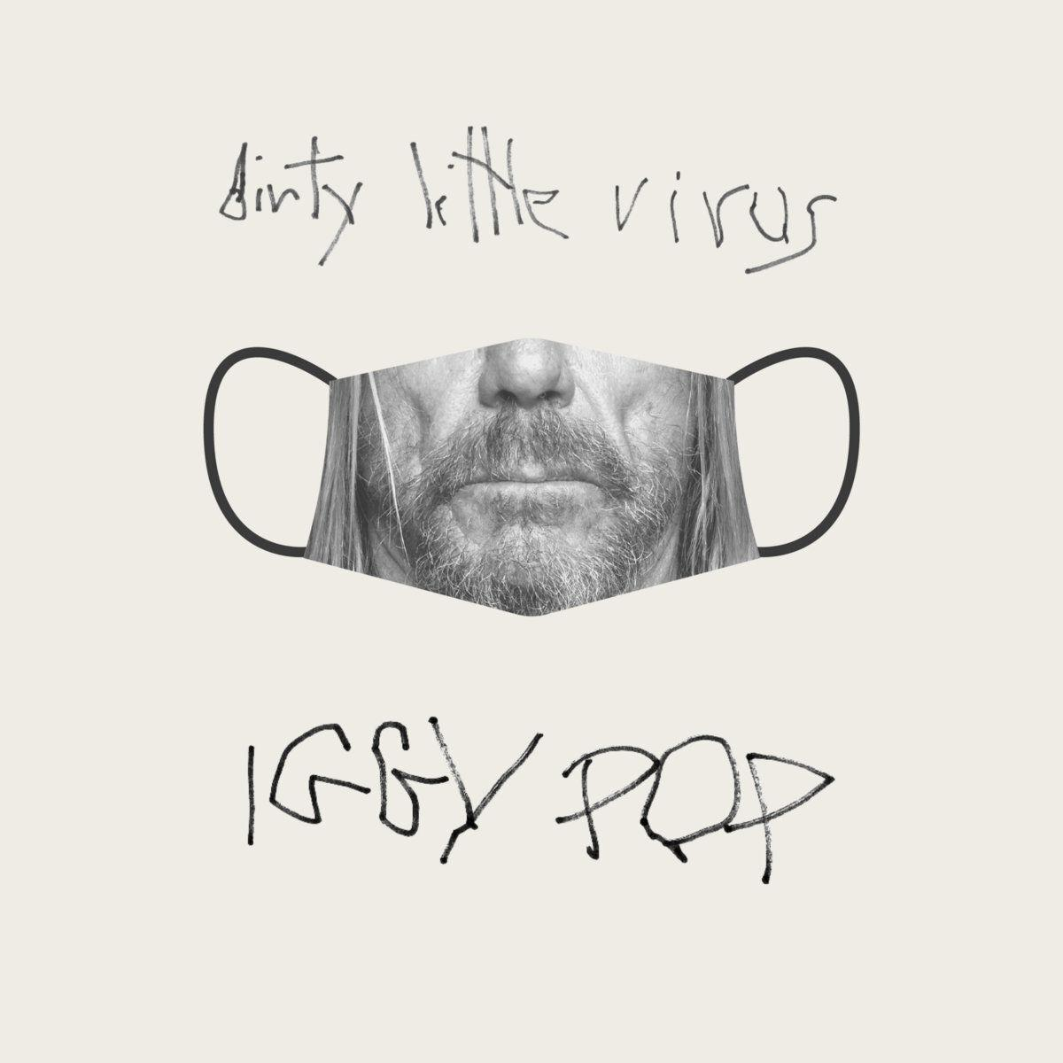 Dirty Little Virus