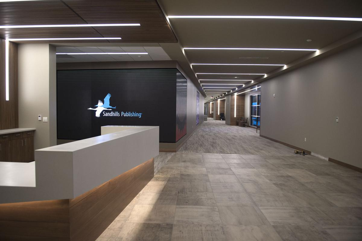 Cyber Center, 11.30.2017