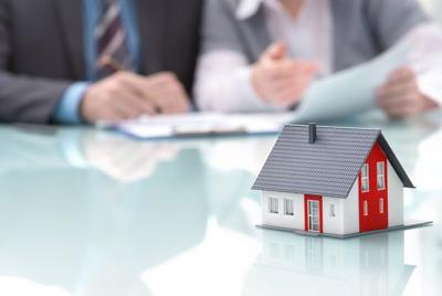 3 Must-Ask Questions Before Getting a Mortgage