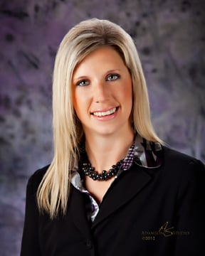 Union Bank & Trust promotes Rea, Fletcher and Krings