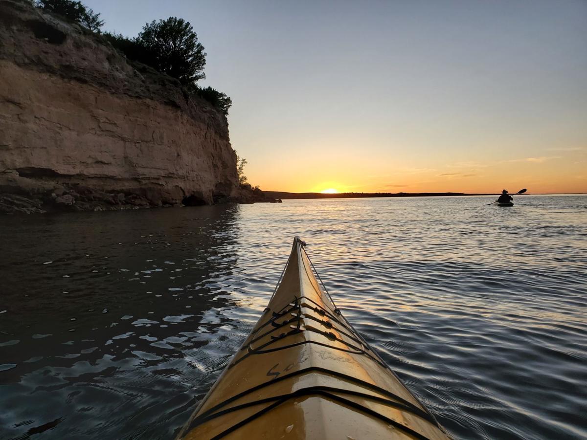 042521-owh-liv-kayaker-p1.jpg