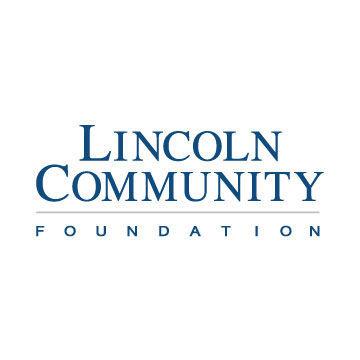 Lincoln Community Foundation grants more than $1.5 million