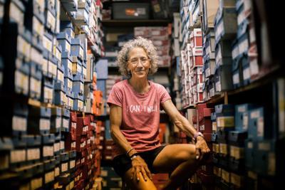 Ann Ringlein