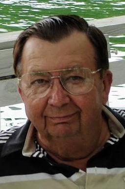 Wendell W. Lauber