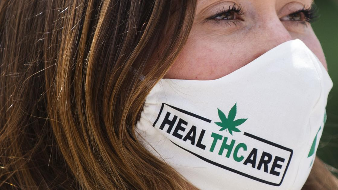 This week's letters: Ruling on medical marijuana stifles will of the people