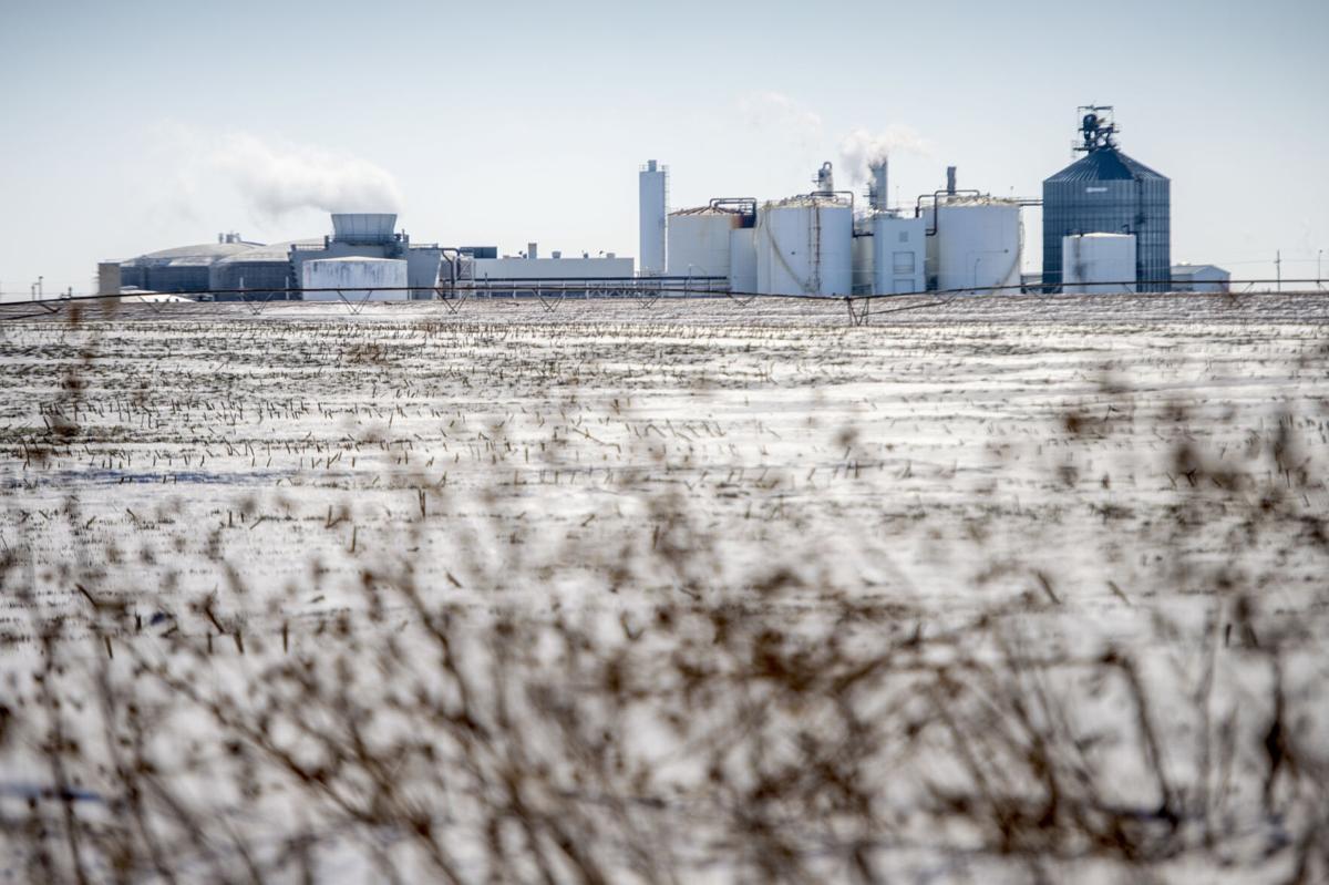 AltEn Ethanol, 2.4