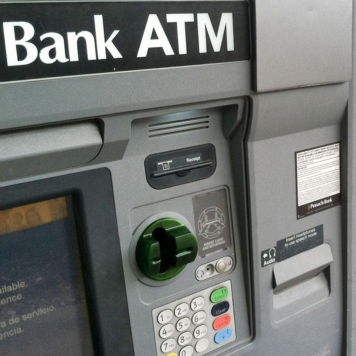 Judge rules alleged ATM skimmers acted as adults, transfers