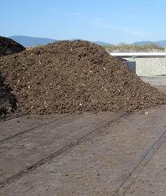 Compost Crete