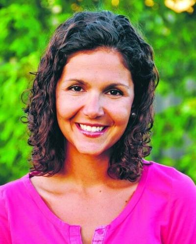 Lauren Silverman Durban