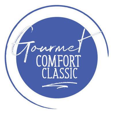 Gourmet Comfort Classic logo