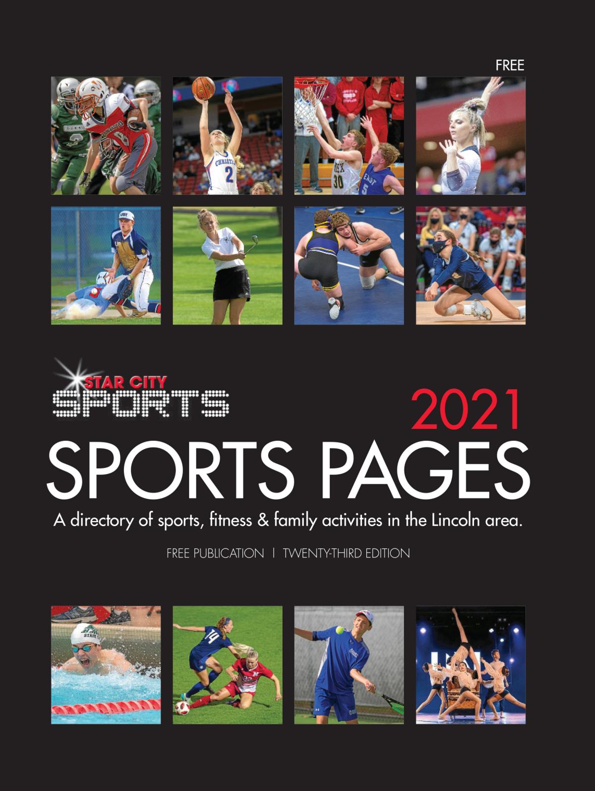 Star City Sports