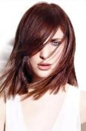 Women's Hair Artistry