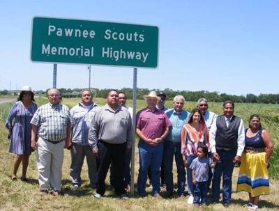 pawnee_scouts_highway