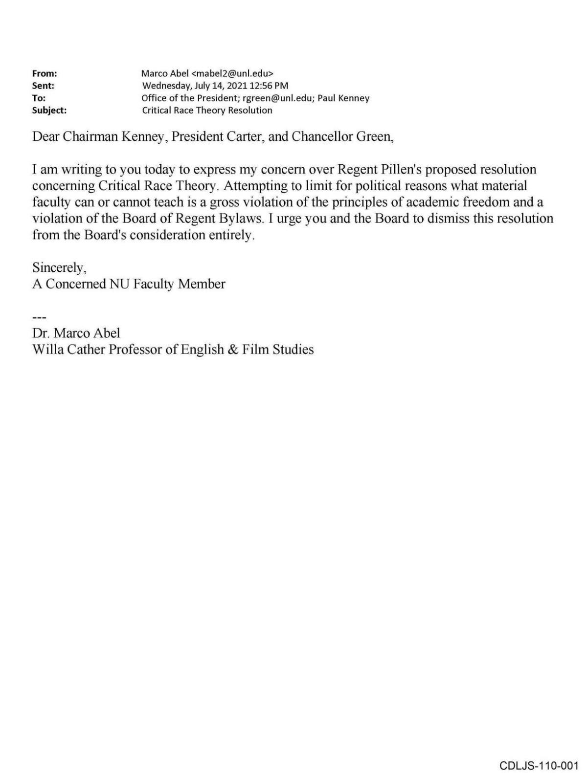 CDLJS-110-001.pdf