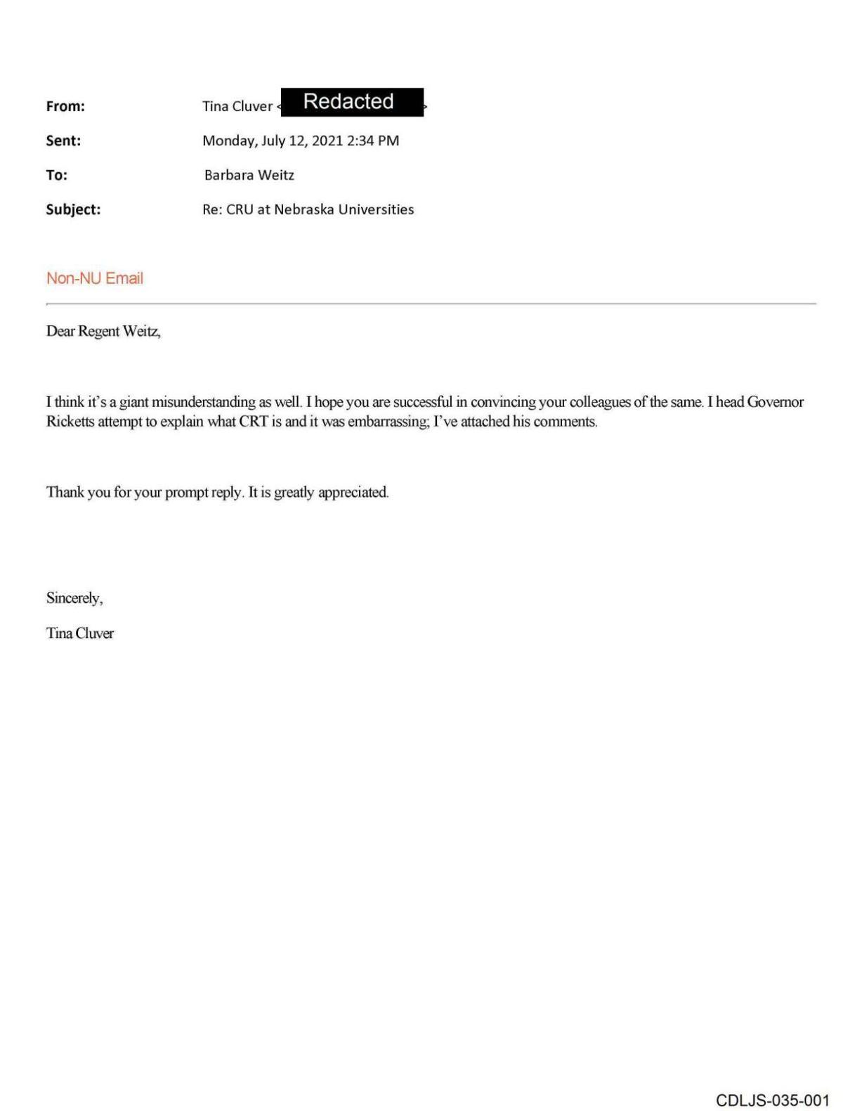 CDLJS-035-001.pdf