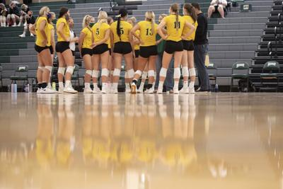 LPS Classic volleyball 9.19
