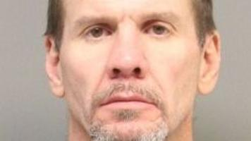 Lincoln man pleads no contest to attempted manslaughter for beating death in 2019