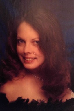 In remembrance: Journal Star obituaries for Dec  11 | Local