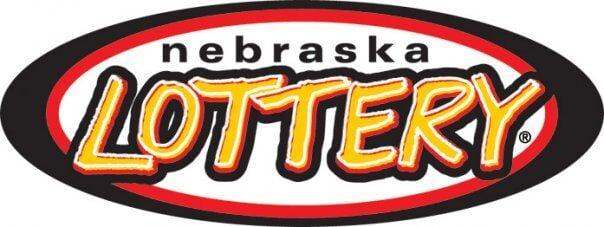 Logo Nebraska Lottery