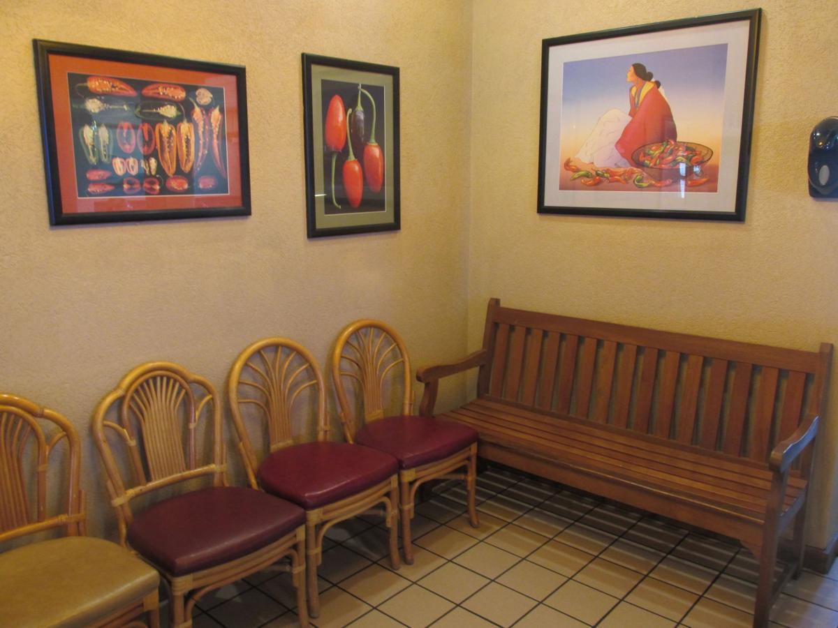 Cultural atmosphere and artwork