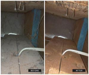 Air duct BA3.jpg