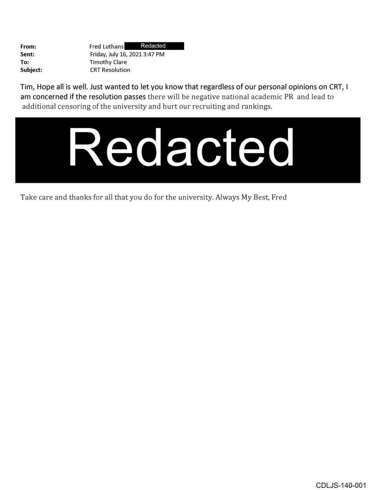 CDLJS-140-001.pdf