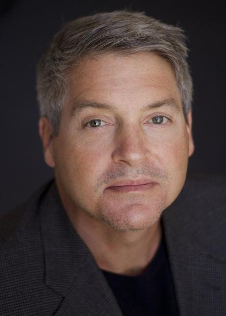 Mike Dunlap