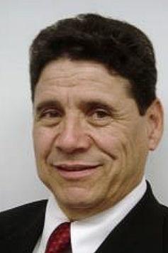 Roméo Guerra