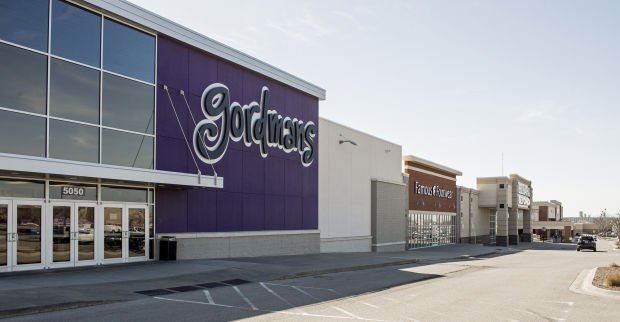 Kroenke Group Buys Lincoln Crossing Mall Local Business