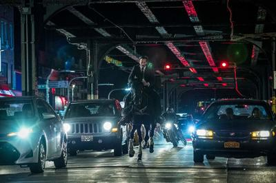 ENTER-JOHNWICK3-MOVIE-REVIEW-MCT