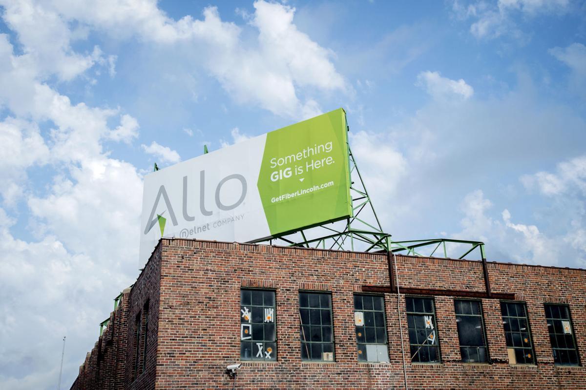 Allo Tripling Its Standard Internet Speeds Local