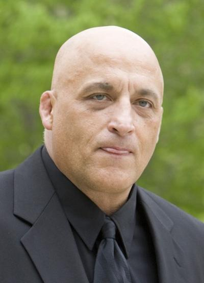 David Kofoed