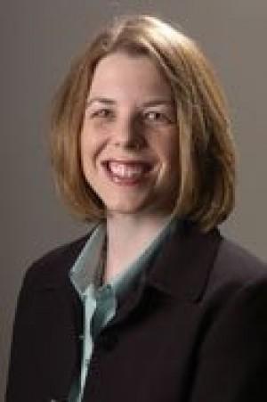 Dr. Kristin Webb, OD