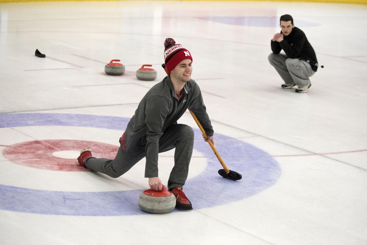 UNL Curling Club