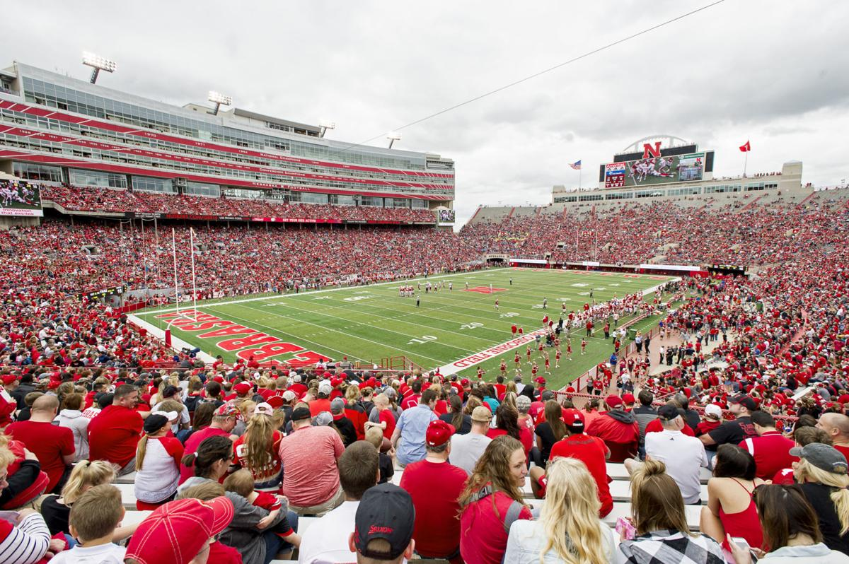 Nearly 60,000 Spring Game tickets sold on first day of ...