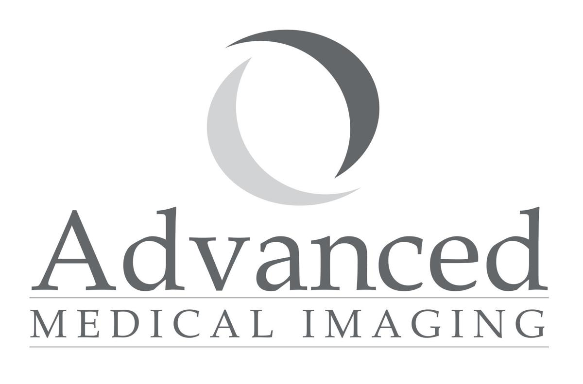 Advanced Medical Imaging welcomes Kenneth Burton, MD