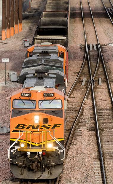 BNSF Railway (copy)