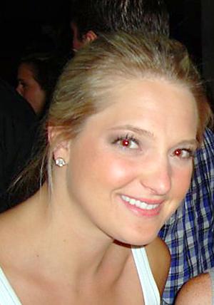 Rea, Alicia Marie