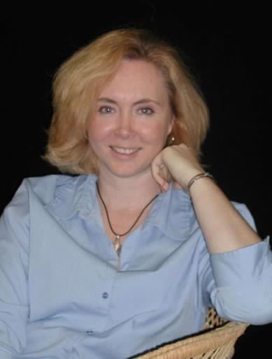 Evonne Tuttle