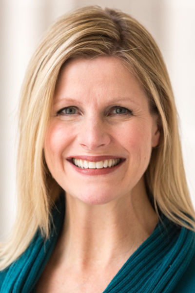 Courtney Dentlinger