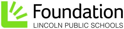 Foundation for LPS logo